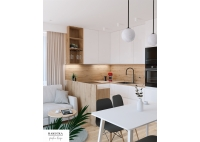 ByLight x Progetto Lamp Gold