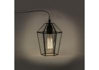 "Lampa ""Brylant"""