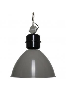 Frisk Pendant Lamp