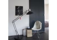 Zappa Floor Lamp