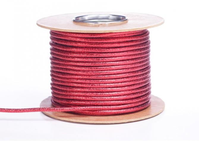 kabel rubin