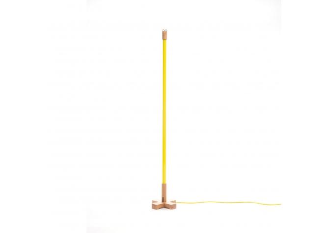 Lampa Linea