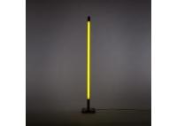 Linea Lamp -