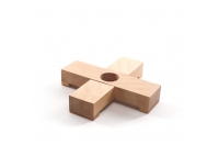 Linea Wooden Stand