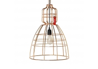 Anne Mark II Lamp