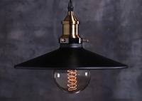 Lampa Loft L1 midi