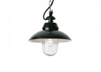 Lampa Loft T17