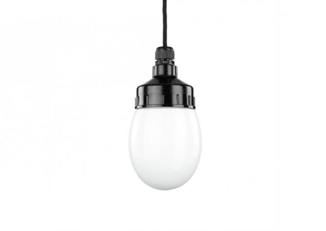 Lampa Loft T11