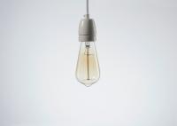 Super Oryginalna Żarówka Dekoracyjna Edisona