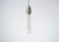 Long Decorative Light Bulb