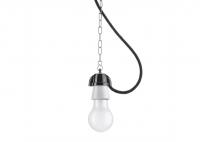 Lampa Loft T14