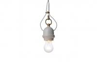 Lampa Loft T19