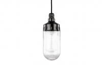 Lampa Loft T08