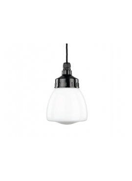 Lampa Loft T12