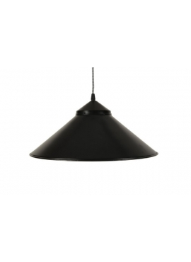 Lampa ByLight B01