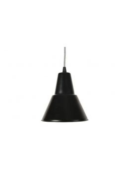 Lampa Bylight 05 Black