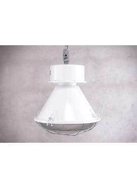 Lampa restaurowana 02 B
