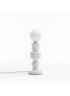 Lamp Stołowa Turn