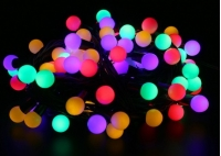 Outdoor Festoon Lights MS