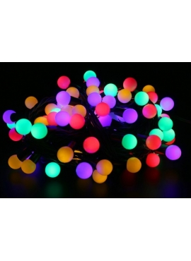 Outdoor Festoon Lights MS