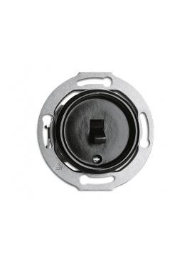 Włącznik dźwigniowy PT bakelitowy