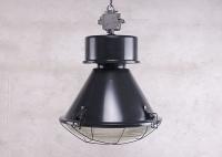 Lampa restaurowana 02 CL