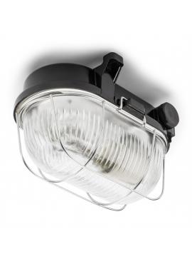 Wall Loft Lamp T27