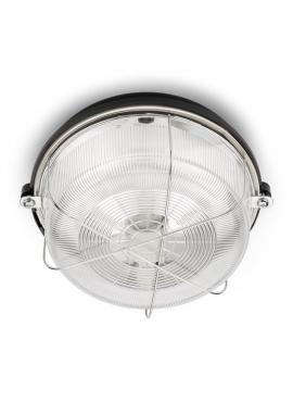 Wall Loft Lamp T26