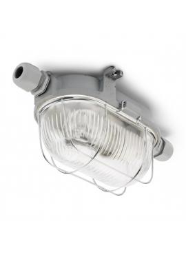 Wall Loft Lamp T28