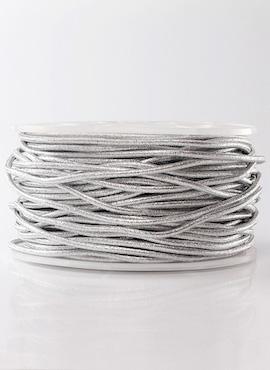Kabel Srebrny