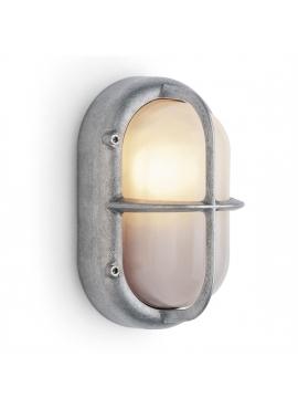 Wall Loft Lamp T40