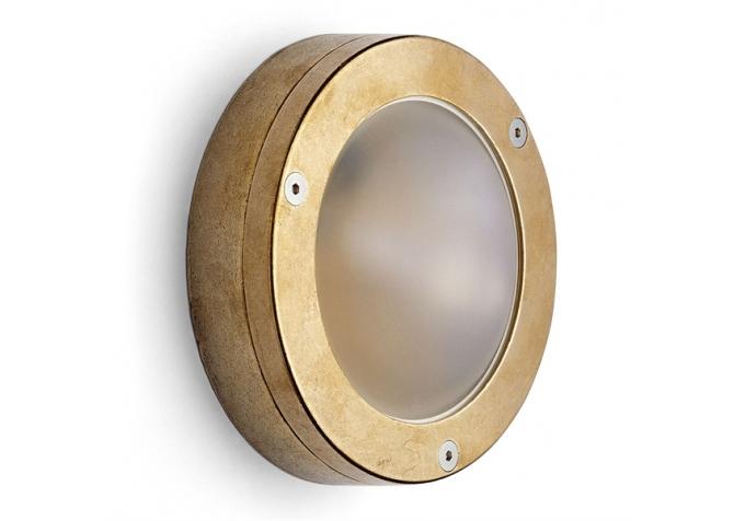 Wall Loft Lamp T46Z