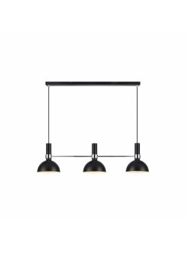 Larry Hanging Lamp