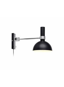 Cal Wall Lamp