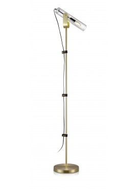 Carrie Floor Lamp