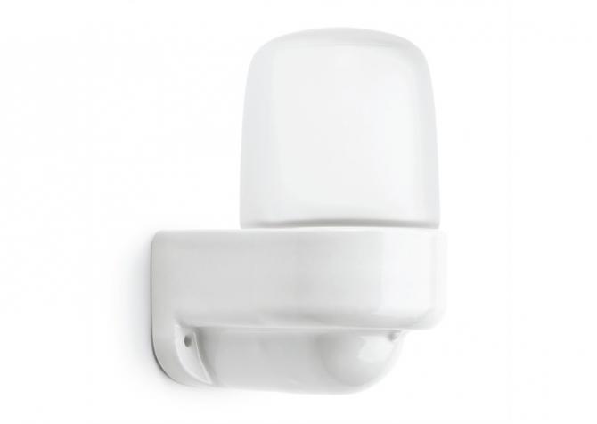 Kinkiet ceramiczny T10