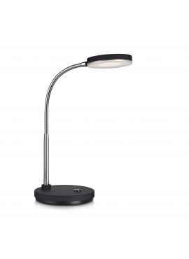 Lampa Biurkowa FLEX