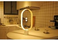 Heng Lamp Elipse
