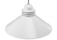 Bylight Soul Lamp 03 - White