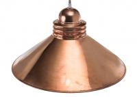 Blight Lamp 03