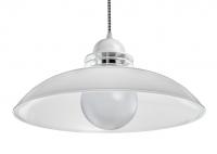 Bylight Soul Lamp 02 - White