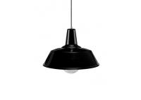 Lampa Loft L2 Black