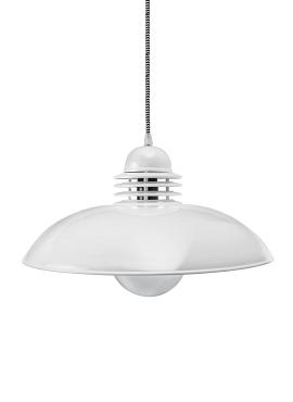 Lampa Bylight Soul 02 Biała