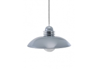 Bylight Soul Lamp 02 - Grey