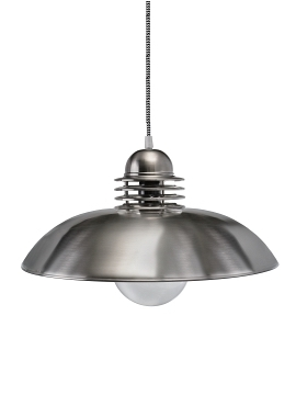 Lampa Bylight Soul 02