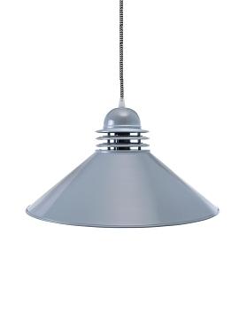 Lampa Bylight Soul 03 Szara