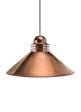Lampa Bylight Soul 03