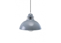ByLight Soul Lamp 04 - Grey