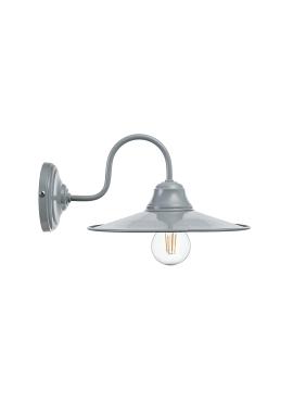 Wall Loft Lamp T53 Grey
