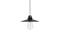 ByLight Plate Lamp
